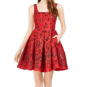 🆕Taylor Dress. NWT.   000DE
